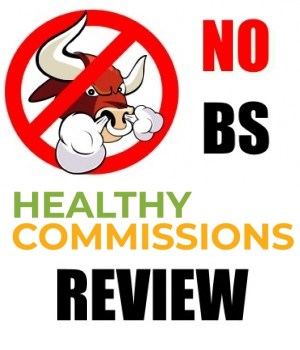 Healthy Commissions reviews
