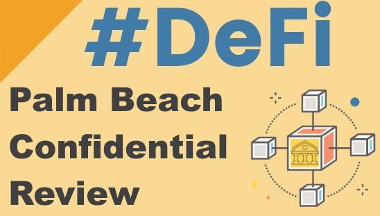 palm beach confidential review